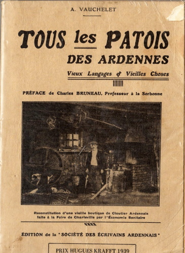 livre_Vauchelet.jpg